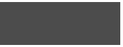 Logo_viscardi_ok
